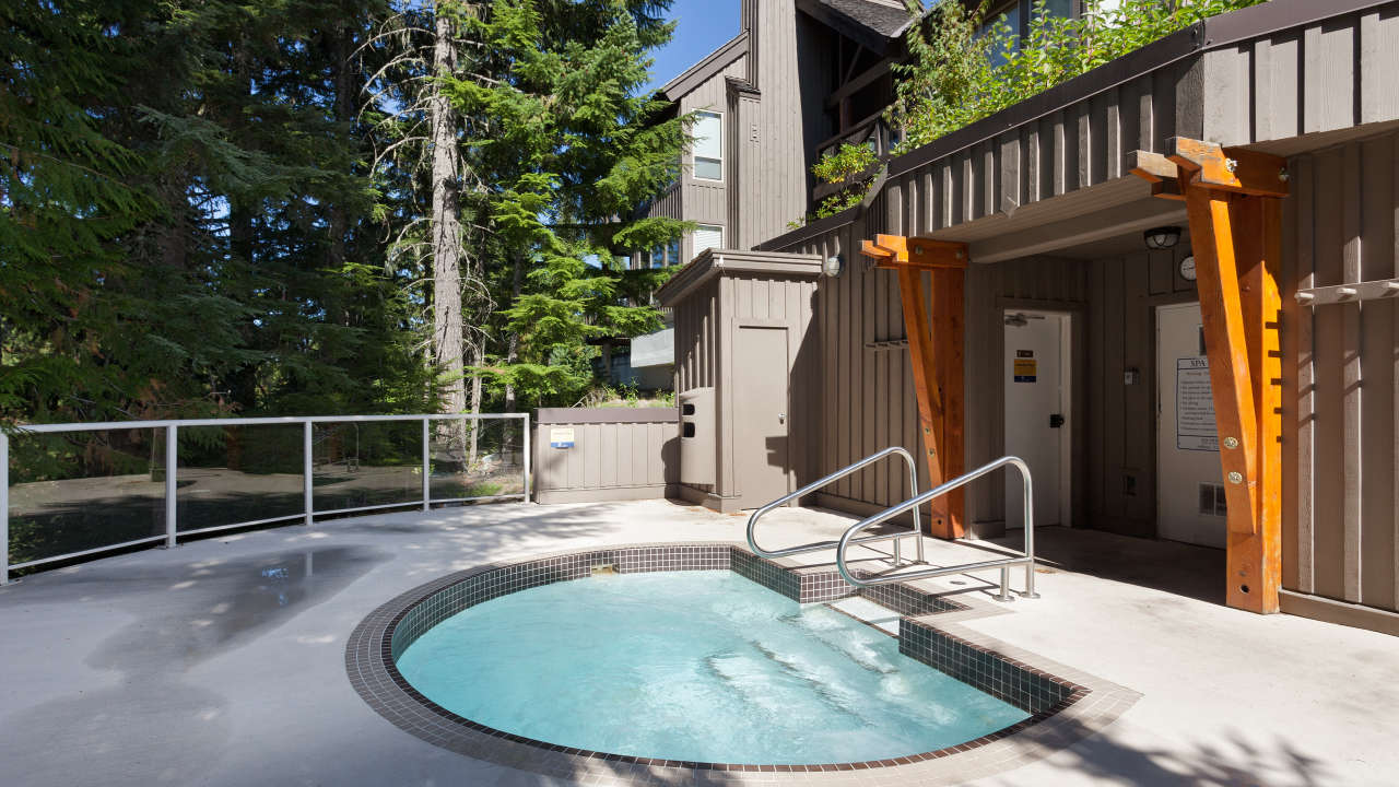 maintaining tub cedar tubs fall tricks repairing outdoor g hot your for tips and